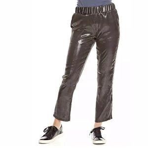 Volcom Stone Row Mental for Metal Pant Medium